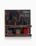 Secret Society Collections 2 by Orly