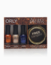 Secret Society Collections 1  by Orly