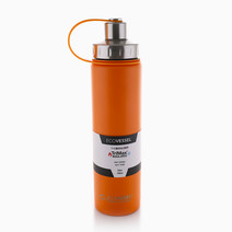 Triple Insulated The Boulder (24oz / 700ml) by Eco Vessel
