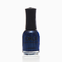 Witch's Blue by Orly