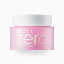 Clean It Zero Original (100mL) by Banila Co. in