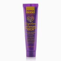 Signature Miracle Balm by Purple Tree