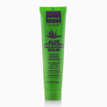Aloe Miracle Balm by Purple Tree in