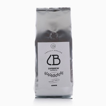 Hazelnut Vanilla Coffee Bag by DipBrew Coffee Co.