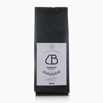 Morning Kick Coffee Bag by DipBrew Coffee Co.