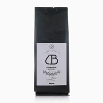Morning Kick Coffee Bag by DipBrew Coffee Co. in