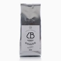 Macadamia Coffee Bag by DipBrew Coffee Co.
