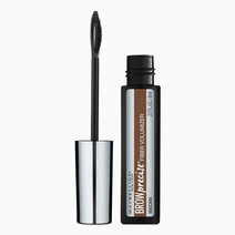 Brow Precise Fiber Filler by Maybelline
