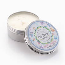 Child's Nursery (4oz) by Fragrant Home Candles