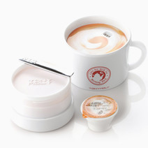 Latte Art Milk Tea Morning Pack by Tony Moly