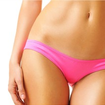 Regular Brazilian Waxing for Females by STRIP: Ministry of Waxing