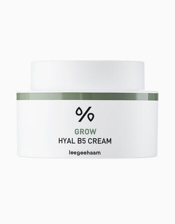 Grow Hyal B5 Cream by Leegeehaam