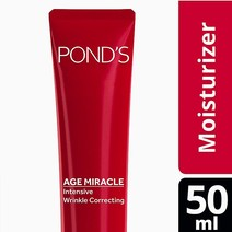 Wrinkle Correcting Cream by Pond's
