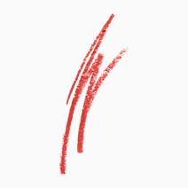 Maybelline Color Sensational Lip Liner by Maybelline
