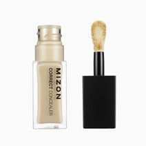 Correct Concealer by Mizon in