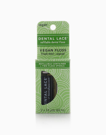 Dental Lace Vegan Refills by Dental Lace
