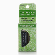 Dental Lace Vegan Refills by Dental Lace
