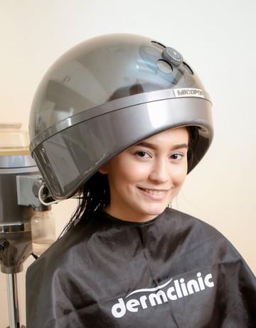 Dermclinic hair loss copy 2