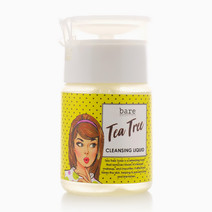 Tea Tree Toner by Bare MNL