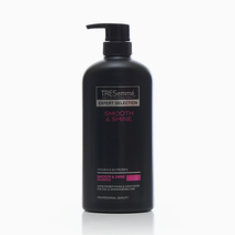 Shampoo Smooth & Shine by TRESemmé
