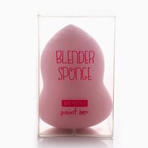 Blender Sponge by BENCH