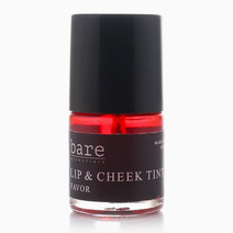 Lip and Cheek Tint by Bare MNL
