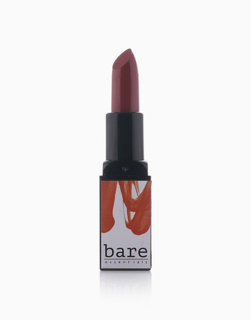 Matte Cushion Lipstick by Bare MNL
