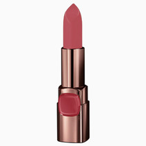 Moist Matte Lipstick by L'Oréal Paris