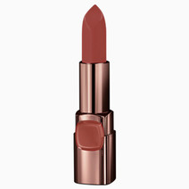 Moist Matte Lipstick by L'Oreal Paris