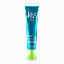 Cocky Thickening Paste by Bedhead/TIGI