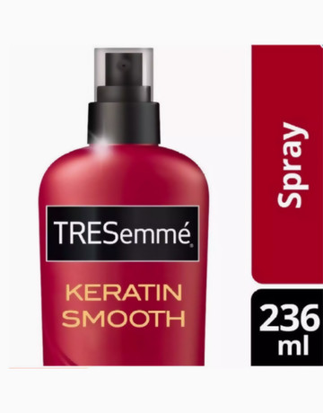 Hair Styling Spray Smoothing by TRESemmé