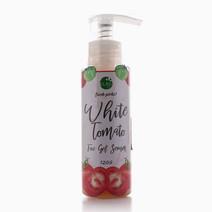 Organic White Tomato Serum by ELKE BY EVETAG