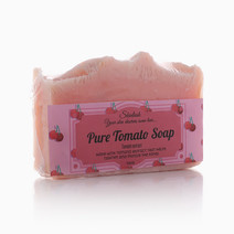 Pure Tomato Soap by Skinlush