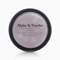 Alpha K Whitening Powder by Skinlush