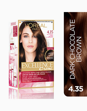Buy Best Makeup Hair Care Skin Care Sale Philippines Beautymnl