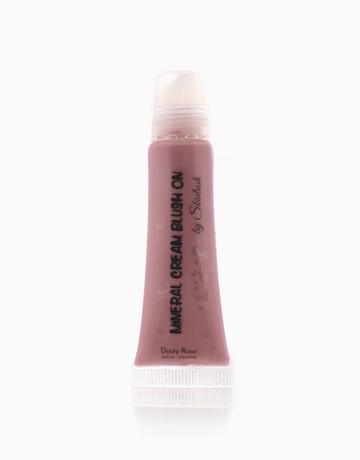 Mineral Cream Blush On by Skinlush