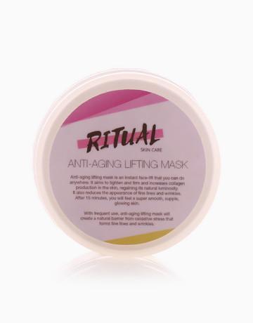 Anti-Aging Lifting Mask by Pink Beautiq International