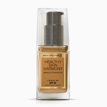 Healthy Skin Foundation by Max Factor