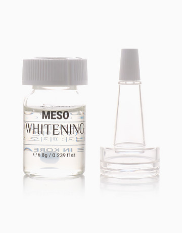 Meso Whitening Tone-Up by Physiolab Cosmeceutical