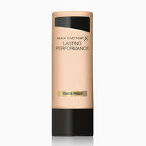 Lasting Performance Foundation by Max Factor in 30 PORCELAIN (Sold Out - Select to Waitlist)