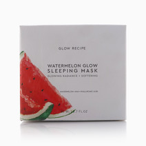 Watermelon Sleeping Mask by Glow Recipe