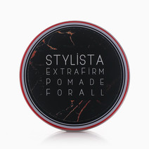 Stylista Pomade: Extra Firm by Stylista Hair Essentials