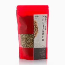 Coriander Seeds by Healthy Munch