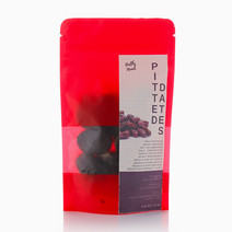 Dried Pitted Dates (75g) by Healthy Munch