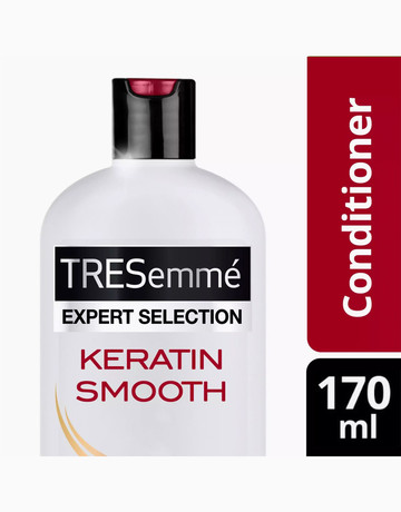 Conditioner Keratin Smooth by TRESemmé