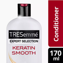 Conditioner keratin smooth 170ml