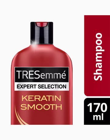 Shampoo Keratin Smooth by TRESemmé
