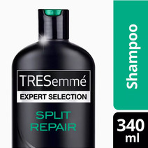 Shampoo split repair 340ml
