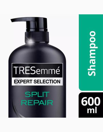 Shampoo Split Repair by TRESemmé