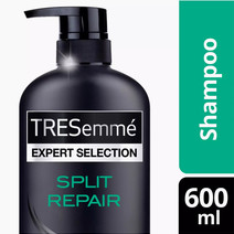 Shampoo split repair 600ml